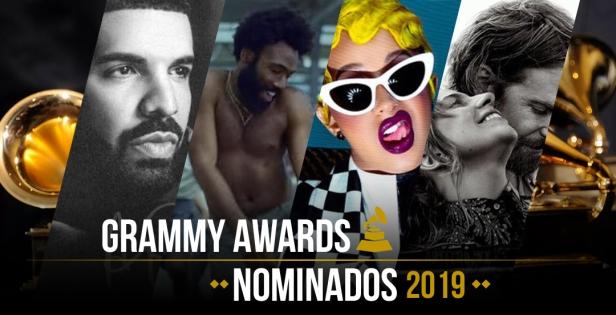 fb015c29d El Grammy Award es el reconocimiento más importantes que la Academia  Nacional de Artes y Ciencias de la Grabación otorga a músicos